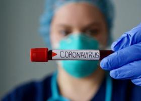 RUH Bath gearing up for Covid vaccine roll out