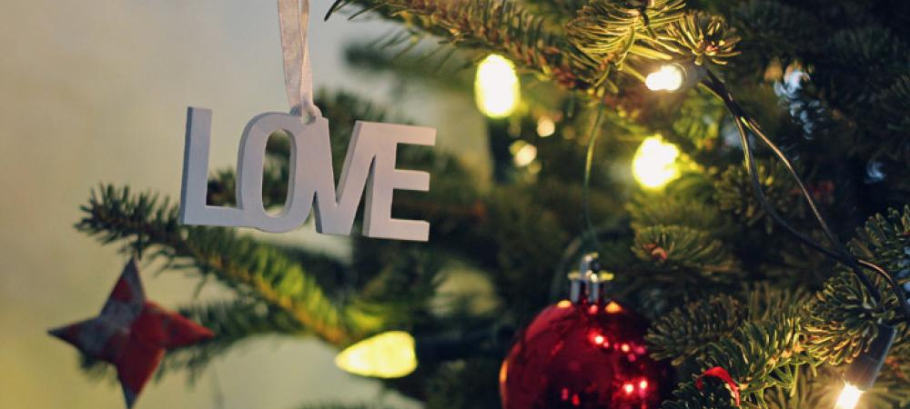 Christmas With Love